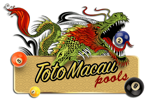Prediksi Toto Macau Jumat 23 April 2021 | Totomacauonline.com